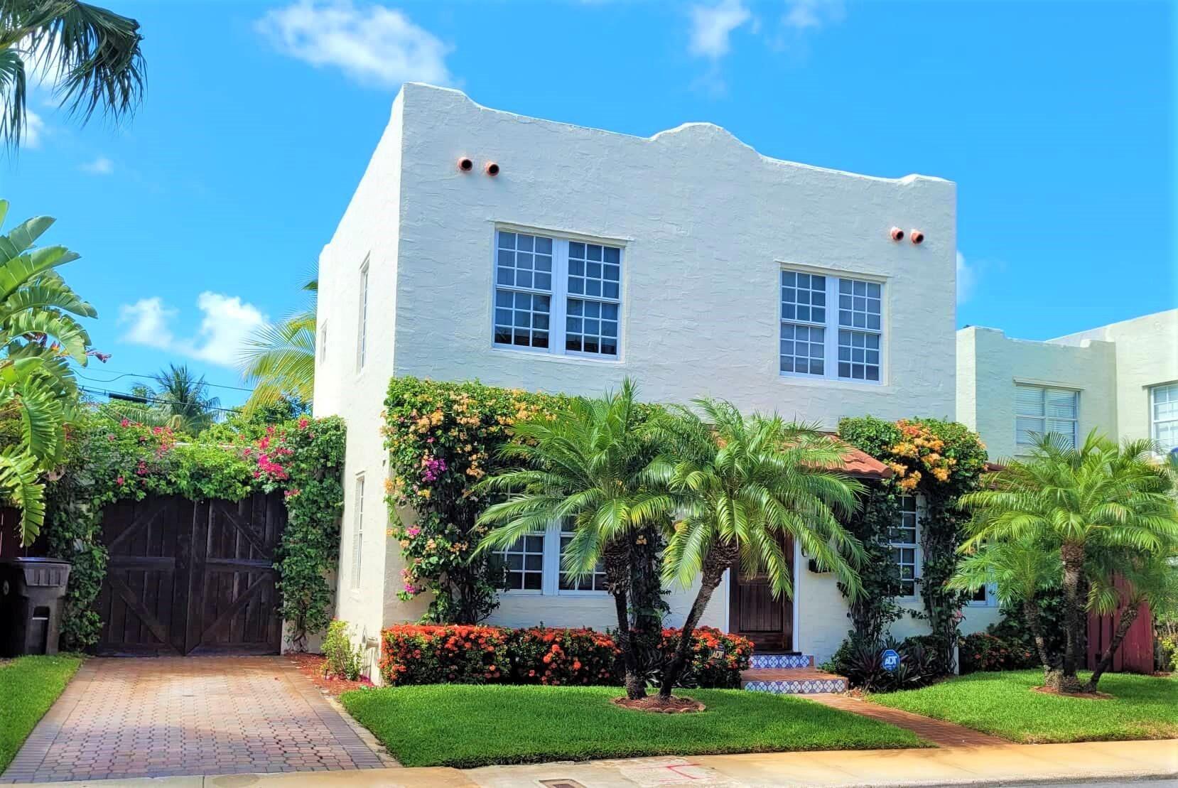 217 Lytton Court, West Palm Beach, FL 33405 - MLS#: RX-10742434