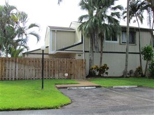 Photo of Listing MLS rx in 622 NW 132nd Terrace Plantation FL 33325