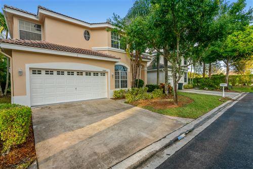 Foto de inmueble con direccion 7097 NW 78th Place Parkland FL 33067 con MLS RX-10603435