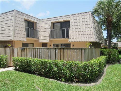 Photo of Listing MLS rx in 5529 55th Way West Palm Beach FL 33409