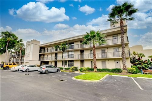 Photo of 16 Royal Palm Way #2060, Boca Raton, FL 33432 (MLS # RX-10749435)