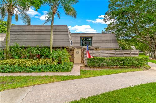 Photo of 303 3rd Terrace, Palm Beach Gardens, FL 33418 (MLS # RX-10640436)