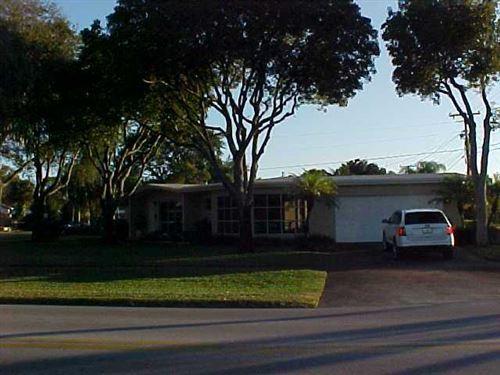 Photo of 165 Ainsworth Circle, Palm Springs, FL 33461 (MLS # RX-10733436)