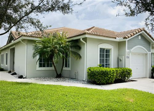 Photo of 4245 SW 11th Street #1, Deerfield Beach, FL 33442 (MLS # RX-10747436)