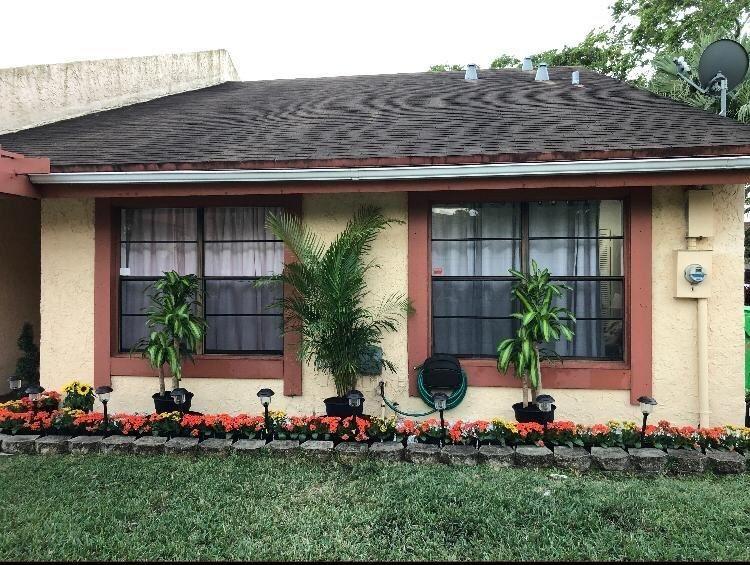 8372 NW 37th Place, Sunrise, FL 33351 - #: RX-10627437
