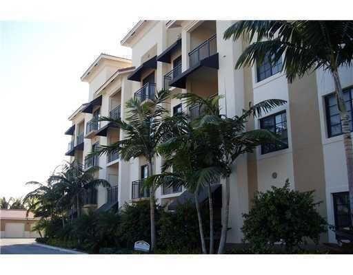 4903 Midtown Lane #3218, Palm Beach Gardens, FL 33418 - MLS#: RX-10713437