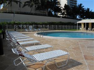 Tiny photo for 2800 N Ocean Drive #B-3c, Singer Island, FL 33404 (MLS # RX-10485438)