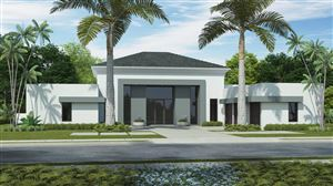 Photo of 188 Commodore Drive, Jupiter, FL 33477 (MLS # RX-10543438)