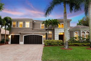 Photo of Listing MLS rx in 12373 Equine Lane Wellington FL 33414