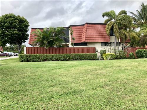 Photo of Listing MLS rx in 3792 Victoria Drive West Palm Beach FL 33406