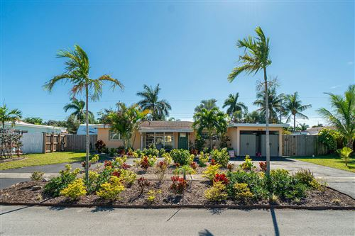 Photo of Listing MLS rx in 804 SE 14th Street Deerfield Beach FL 33441