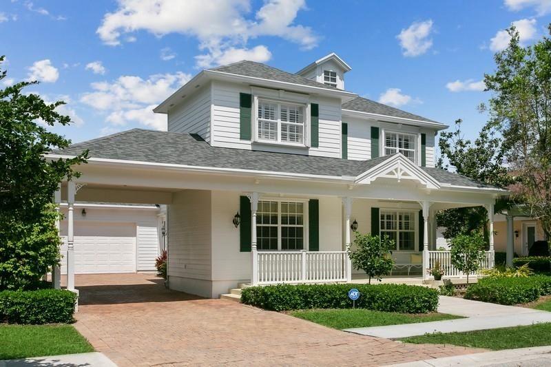 198 Barbados Drive, Jupiter, FL 33458 - MLS#: RX-10715438