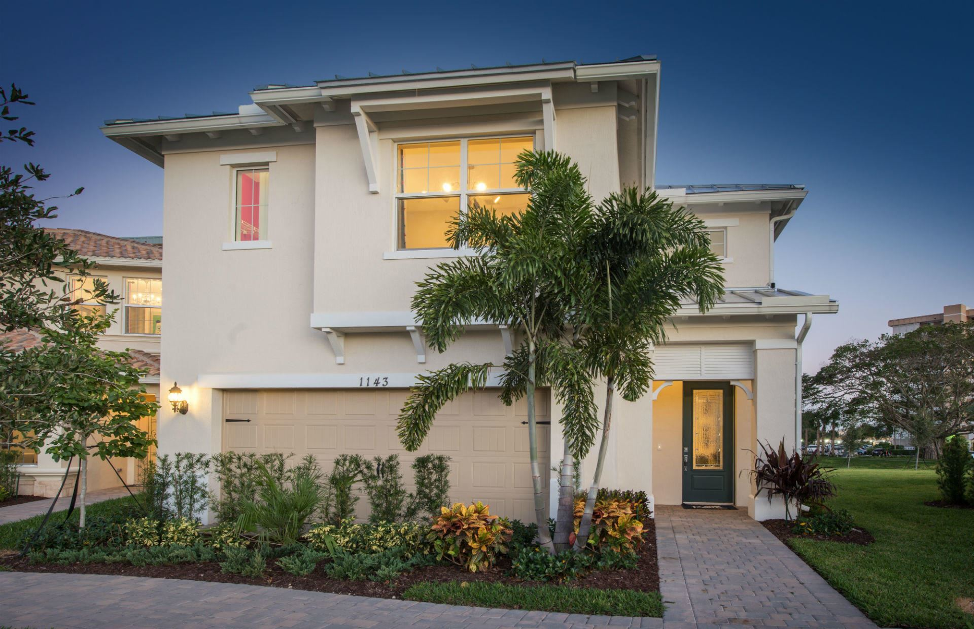 1143 Large Leaf Lane, Hollywood, FL 33021 - MLS#: RX-10717438