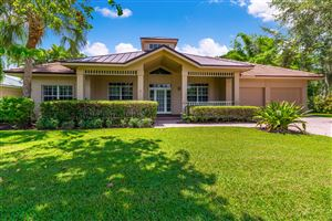 Photo of 3734 SE Bent Banyan Way, Stuart, FL 34997 (MLS # RX-10496439)