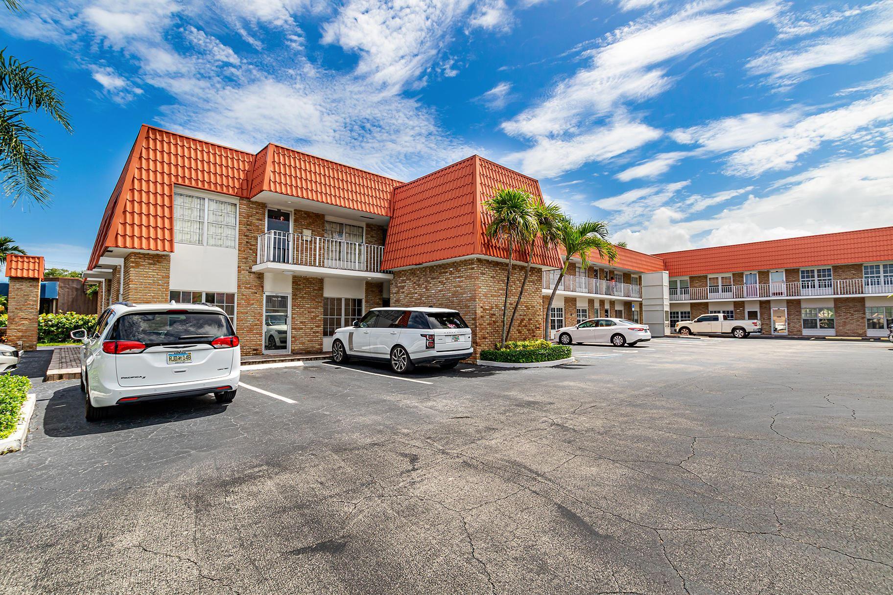 Photo of 721 Us Highway 1 #207-208, North Palm Beach, FL 33408 (MLS # RX-10642439)