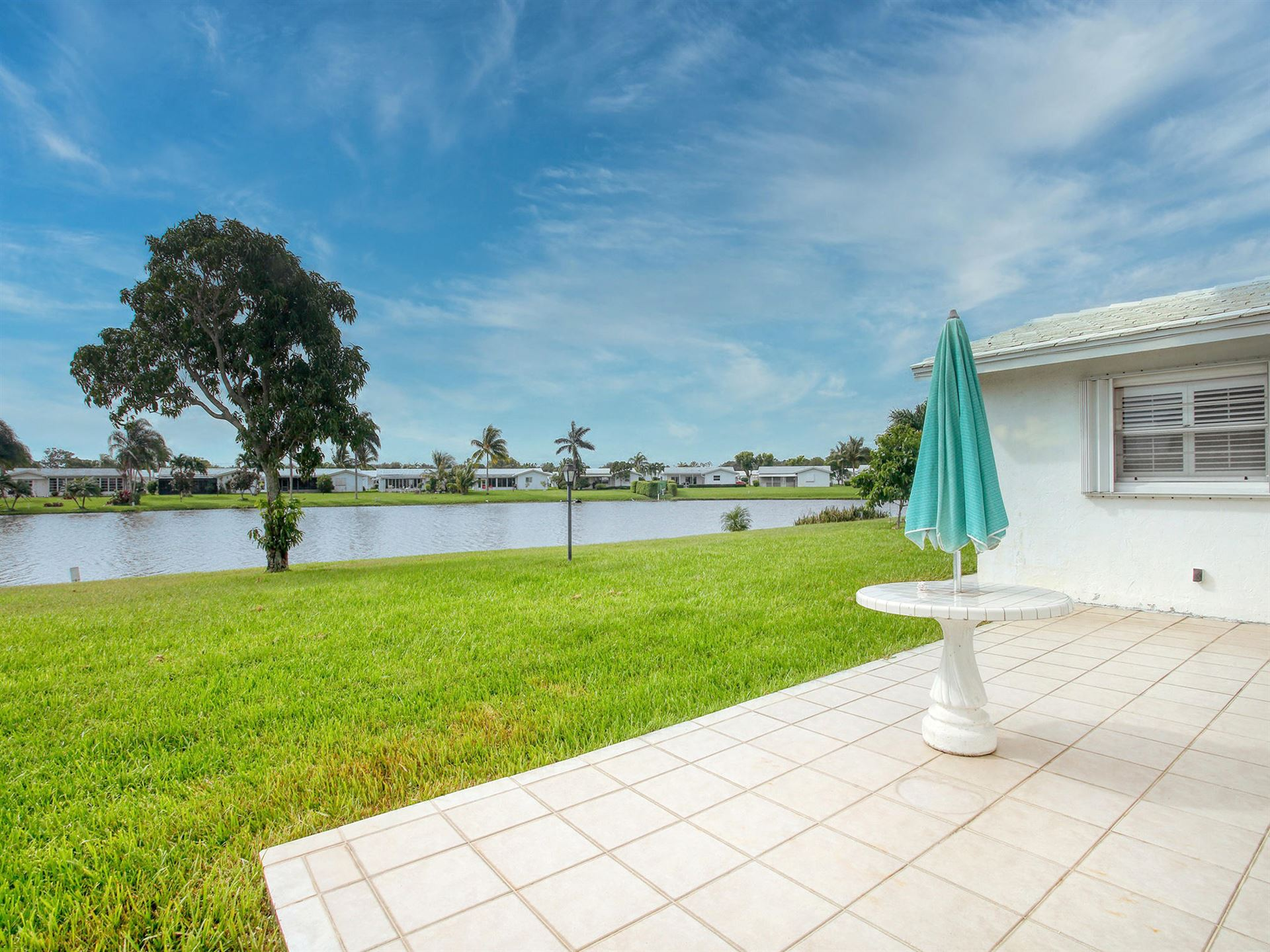 2030 SW 19th Avenue, Boynton Beach, FL 33426 - #: RX-10669439