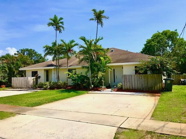 468 NE 42nd Street, Boca Raton, FL 33431 - MLS#: RX-10710439