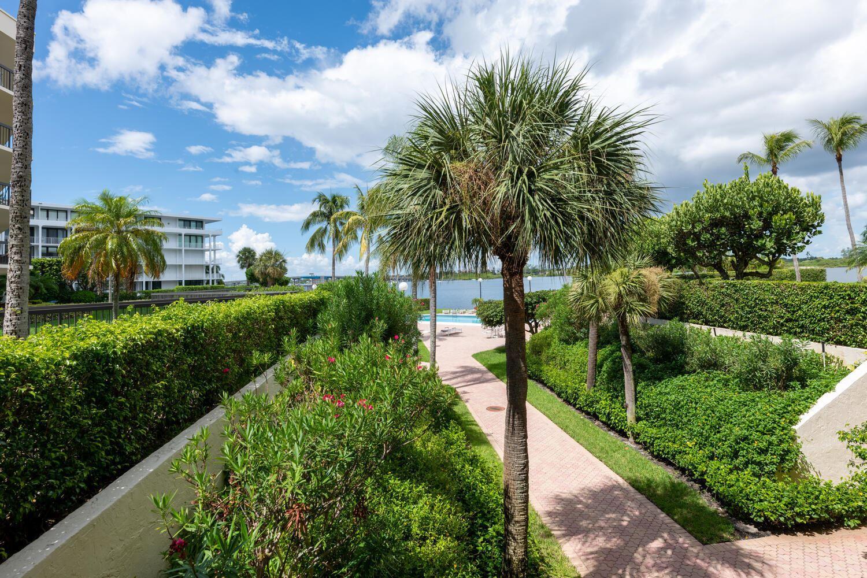 2778 S Ocean Boulevard #104n, Palm Beach, FL 33480 - MLS#: RX-10737439