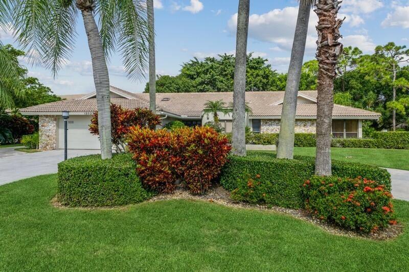 13523 Touchstone Place, West Palm Beach, FL 33418 - MLS#: RX-10749439