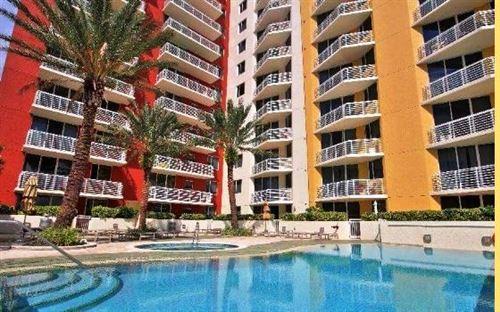 Foto de inmueble con direccion 1551 N Flagler Drive #1510 West Palm Beach FL 33401 con MLS RX-10626440