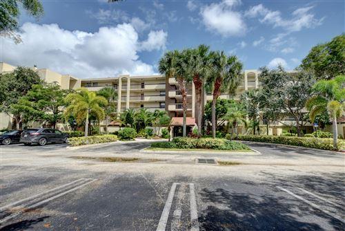 Foto de inmueble con direccion 955 Egret Circle #408 Delray Beach FL 33444 con MLS RX-10649440