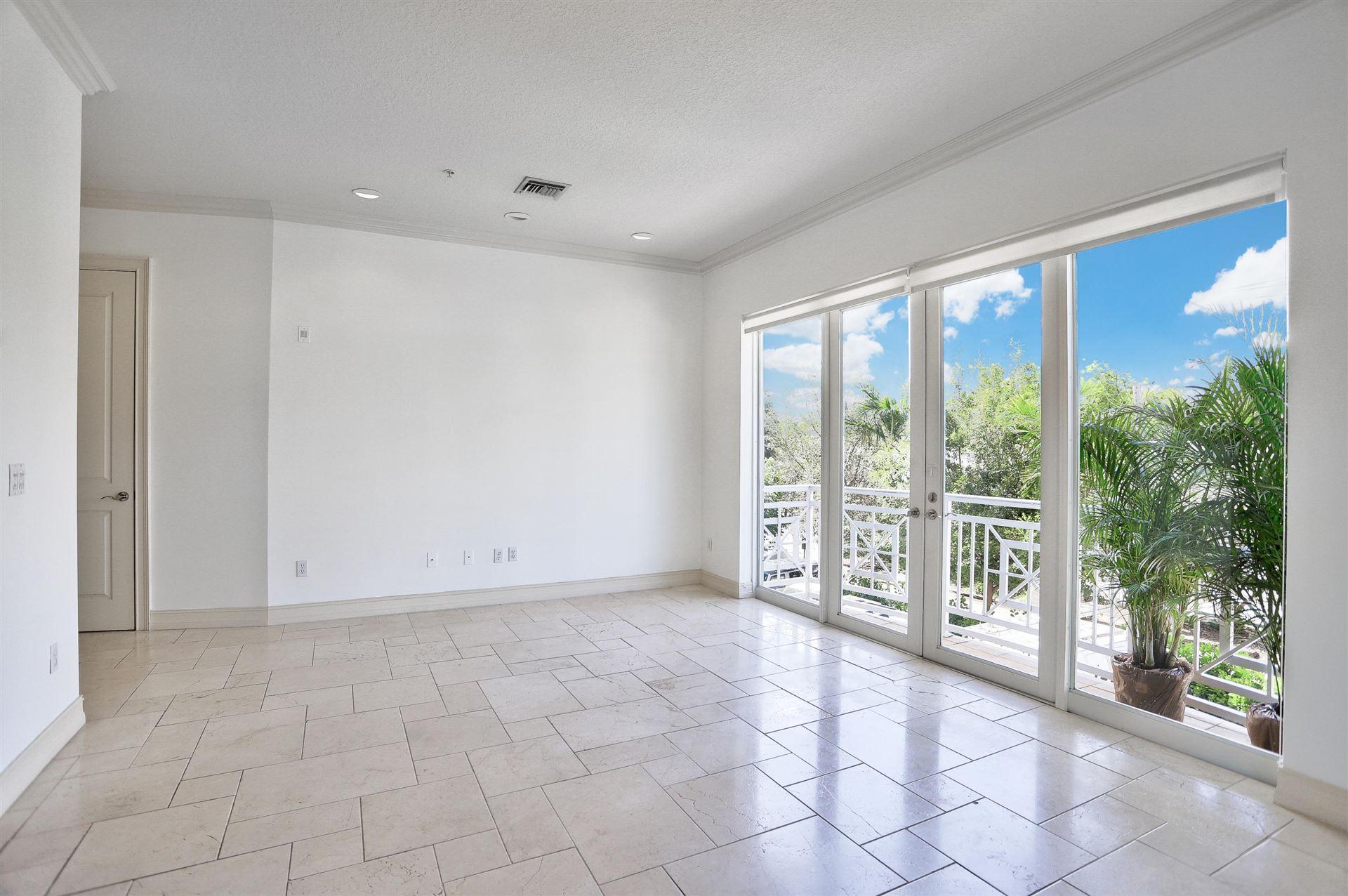 12 SE 1st Avenue #204, Delray Beach, FL 33444 - #: RX-10596440