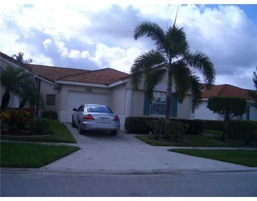 6140 Floral Lakes Drive, Delray Beach, FL 33484 - #: RX-10691440