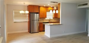 Photo of 117 Waterford D #117, Delray Beach, FL 33446 (MLS # RX-10531441)