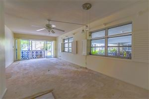 Photo of 2161 NE 42nd Court #106, Lighthouse Point, FL 33064 (MLS # RX-10542441)
