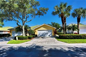 Photo of 127 Brier Circle, Jupiter, FL 33458 (MLS # RX-10554441)
