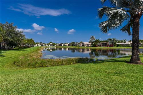 Photo of 8368 Grand Messina Circle, Boynton Beach, FL 33472 (MLS # RX-10626441)