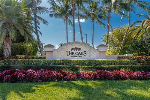 Photo of 17929 Villa Club Way, Boca Raton, FL 33496 (MLS # RX-10730441)