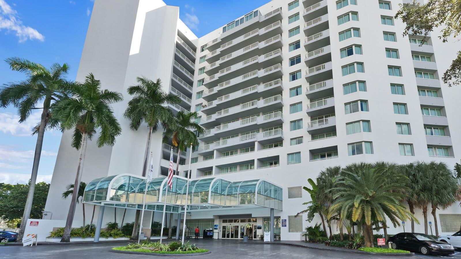 2670 E Sunrise Boulevard #405, Fort Lauderdale, FL 33304 - #: RX-10668441
