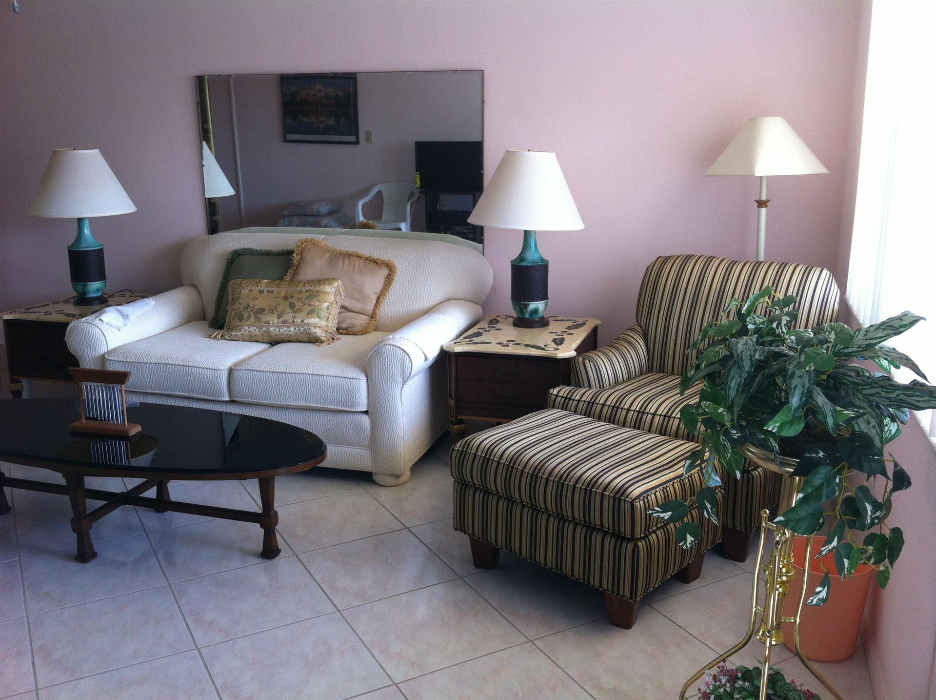51 Kingswood C, West Palm Beach, FL 33417 - MLS#: RX-10701441