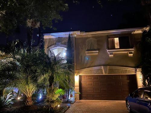 Photo of Listing MLS rx in 6995 Aliso Avenue West Palm Beach FL 33413