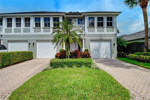 Foto de inmueble con direccion 3951 NW 58th Place Boca Raton FL 33496 con MLS RX-10663442