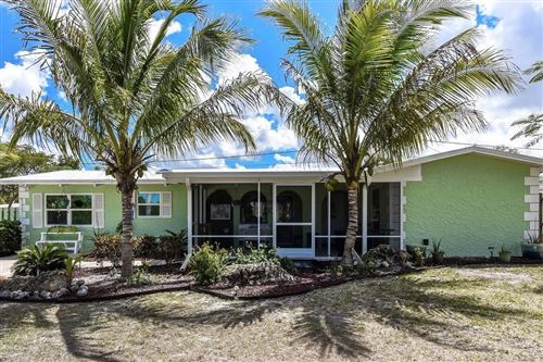 Photo of 217 SW Indian Groves Drive, Stuart, FL 34994 (MLS # RX-10715442)