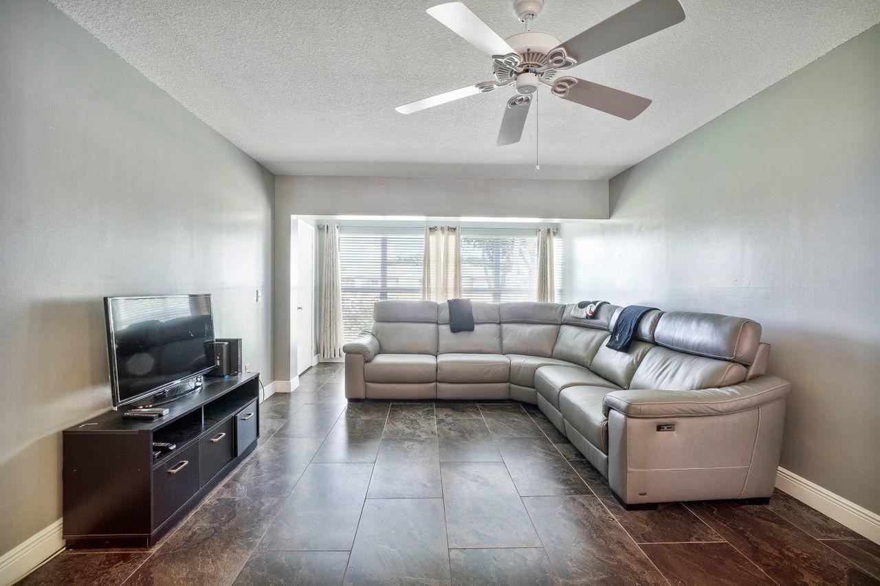 2411 Papaya Drive #203, Delray Beach, FL 33445 - #: RX-10660442