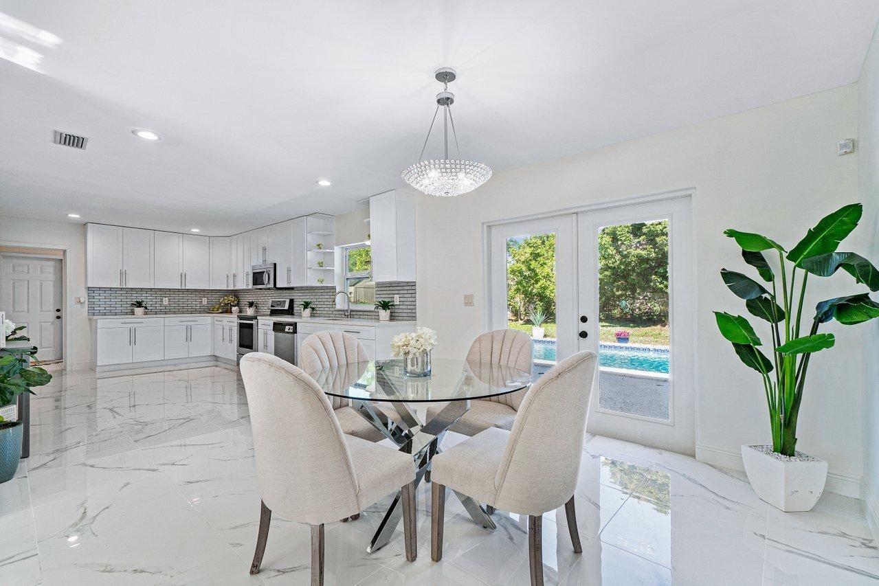 2941 Dorson Way, Delray Beach, FL 33445 - #: RX-10669442