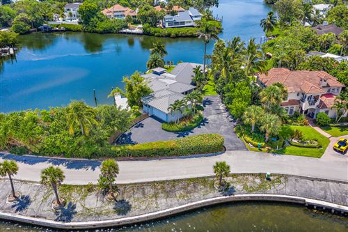 Photo of 9 Simara Street, Stuart, FL 34996 (MLS # RX-10736443)