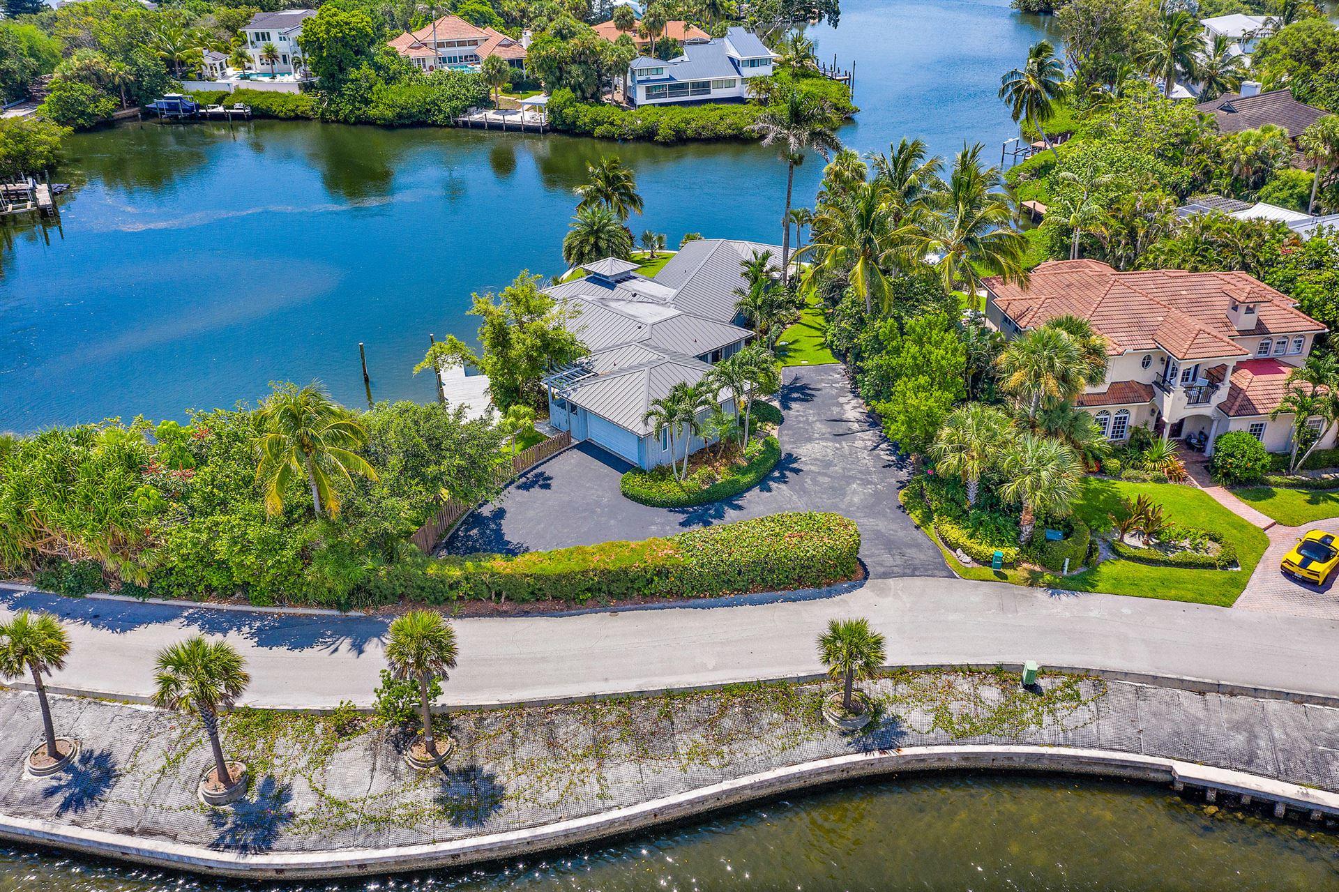 9 Simara Street, Stuart, FL 34996 - #: RX-10736443