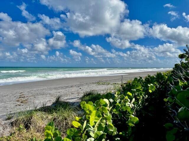 Photo of 500 Ocean Drive #E-1-D, Juno Beach, FL 33408 (MLS # RX-10753443)