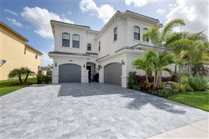 Photo of 16376 Cabernet Drive, Delray Beach, FL 33446 (MLS # RX-10517444)