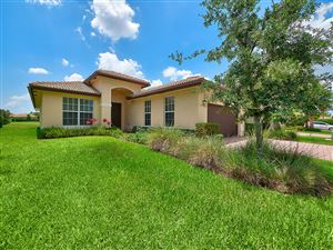 Photo of 7123 Prudencia Drive, Lake Worth, FL 33463 (MLS # RX-10542444)