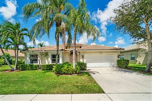 Photo of 5386 Oakmont Village Circle, Lake Worth, FL 33463 (MLS # RX-10560444)