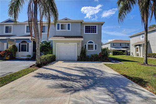 Photo of 4754 SW 14th Street, Deerfield Beach, FL 33442 (MLS # RX-10706444)