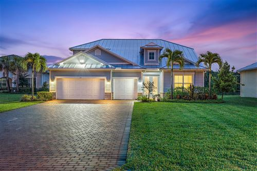 Photo of 131 Shores Pointe Drive, Jupiter, FL 33458 (MLS # RX-10625445)
