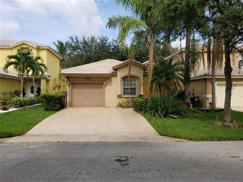 Photo of 6434 Egret Avenue, Coconut Creek, FL 33073 (MLS # RX-10633445)