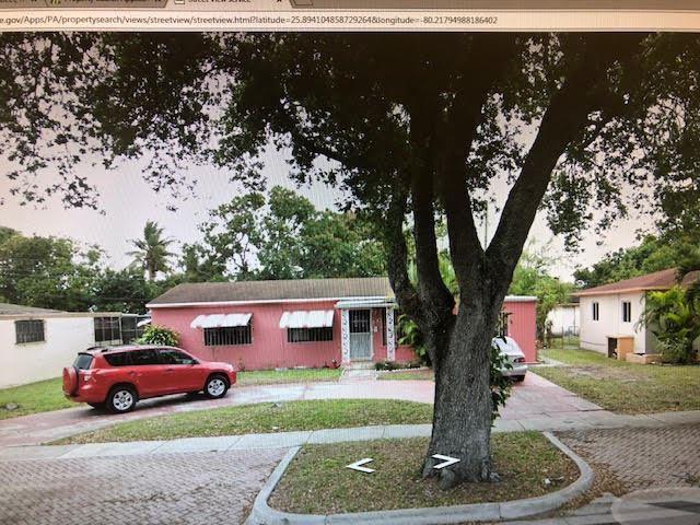 1130 NW 131st Street, North Miami, FL 33168 - #: RX-10623445