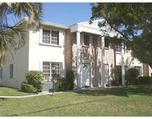 90 SW 5th Avenue #0090, Boca Raton, FL 33432 - #: RX-10670445